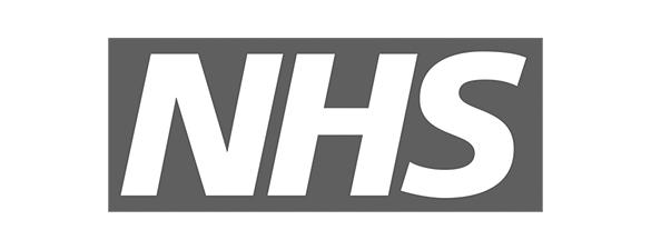 NHS_Logo_v1.png