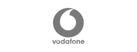 Vodafone_Logo_v1.png