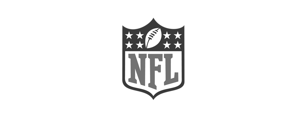 NFL_Logo_v1.png