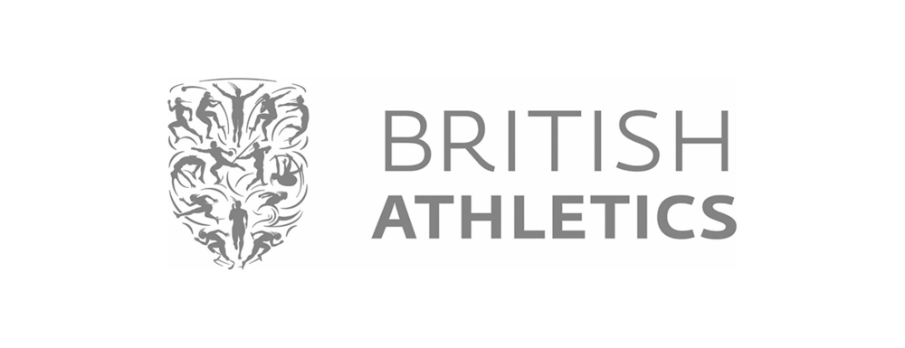 British_Athletics_Logo_v1.png