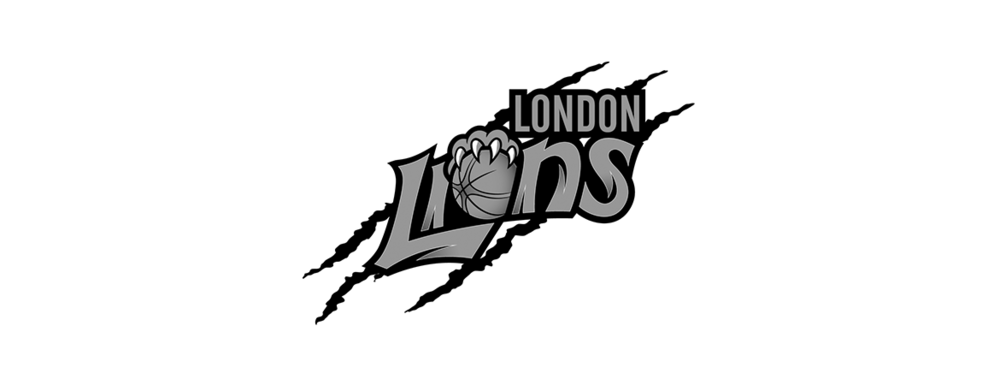 London_Lions_Logo_v1.png