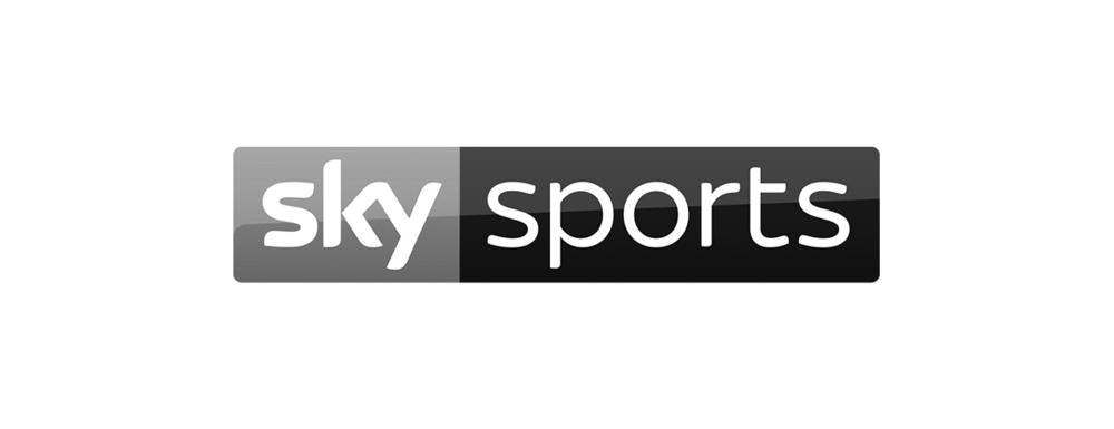 Sky_Sports_Logo.png