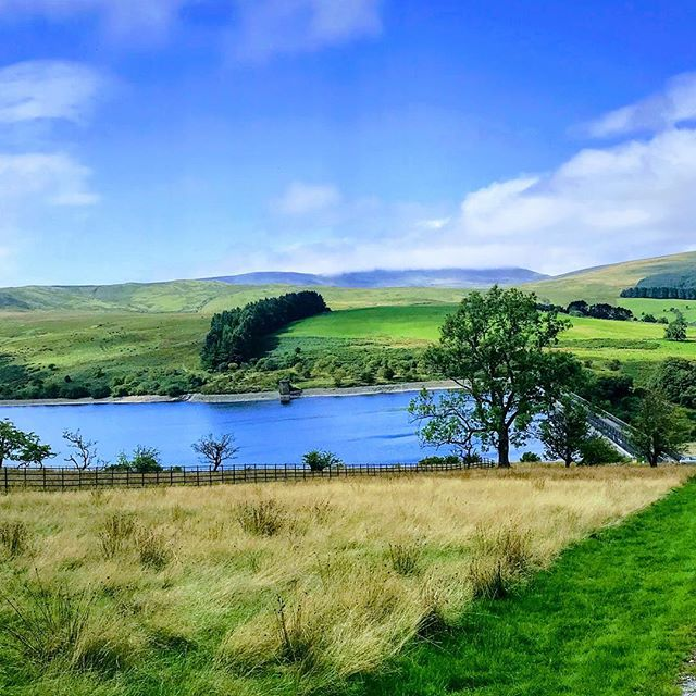 #Wales