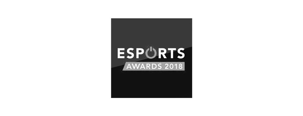 eSports_Logo.jpg