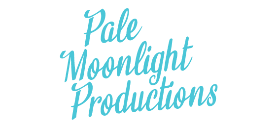 Pale Moonlight Productions - Video & Media Production