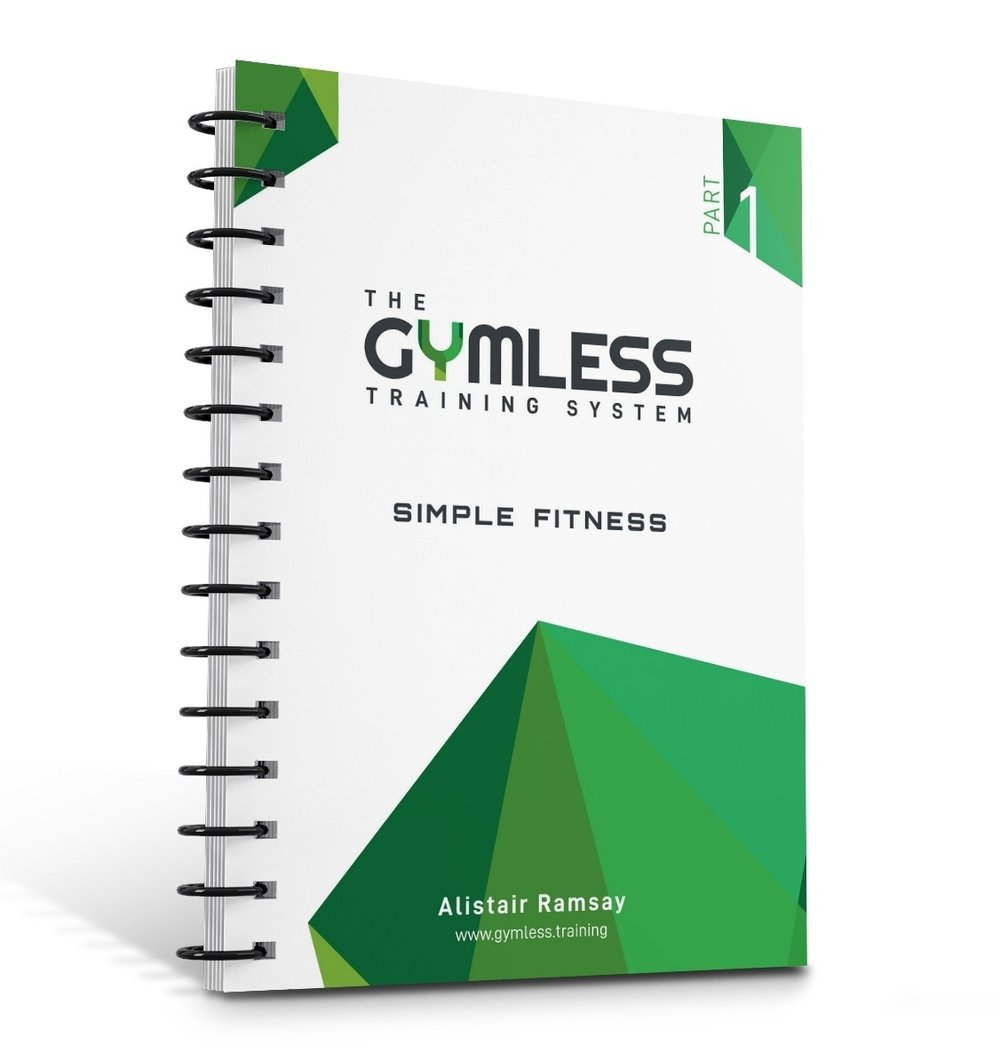 The Gymless Training System.jpg