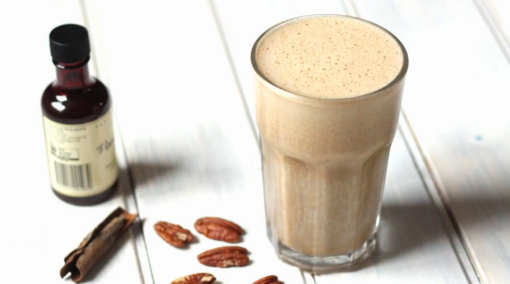 Creamy Maple Pecan And Coffee Cooler.png