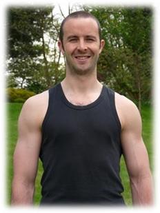 Alistair Ramsay Profile Photo.jpg
