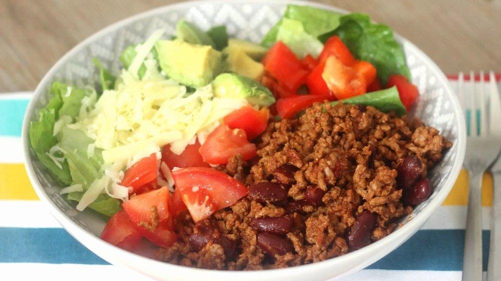 Quick Taco Salad.jpg