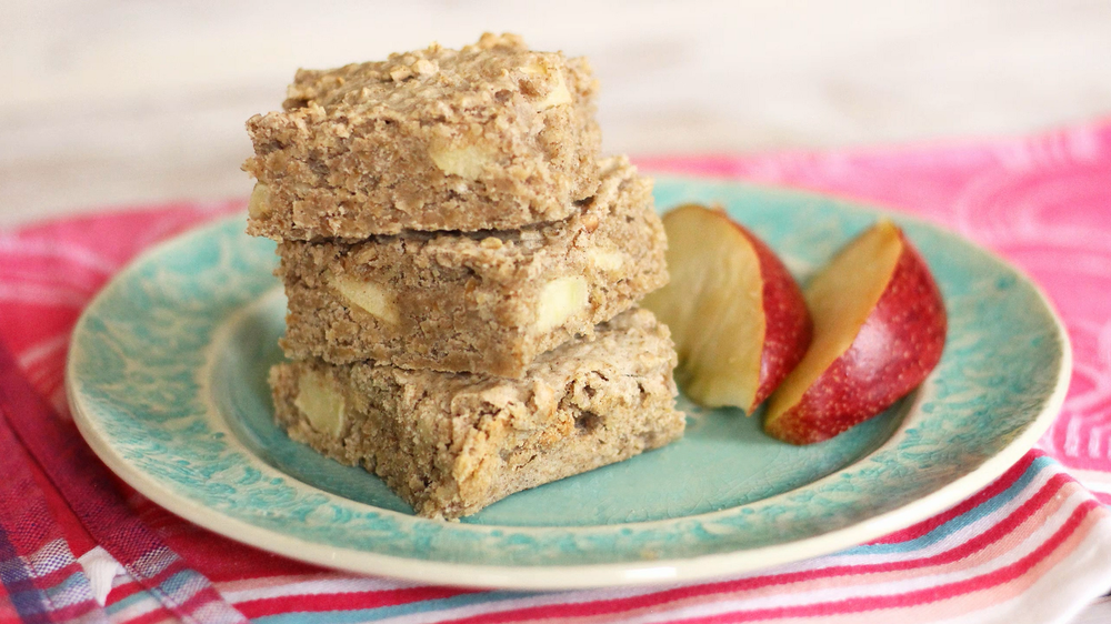 Apple Cinnamon Bars.png