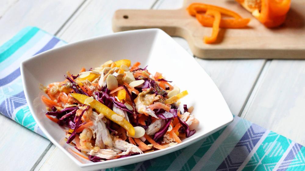 Shredded Chicken Salad.png