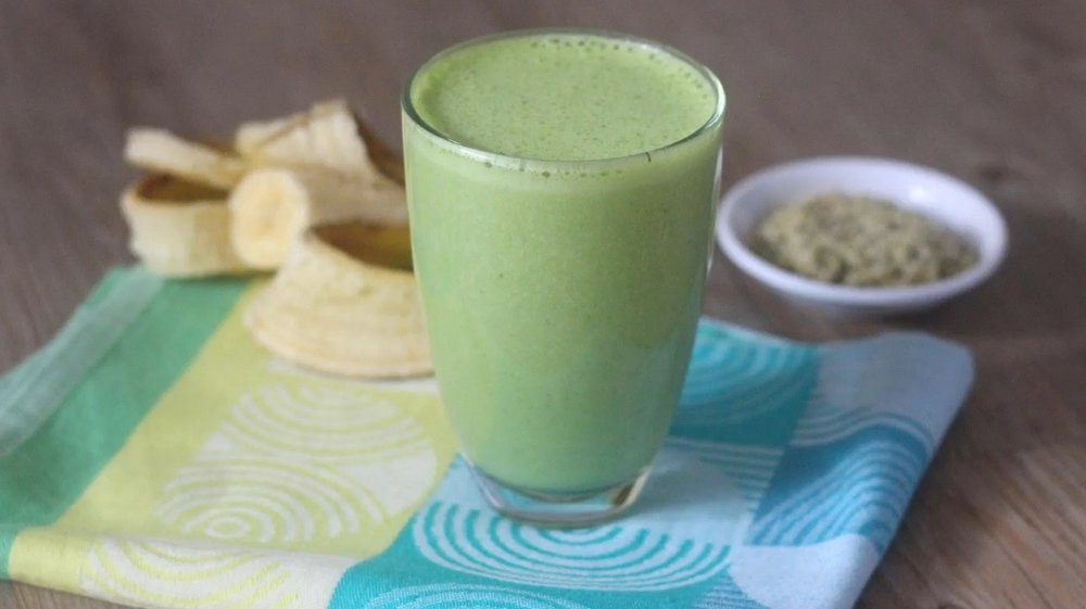 Courgette And Banana Smoothie.jpg