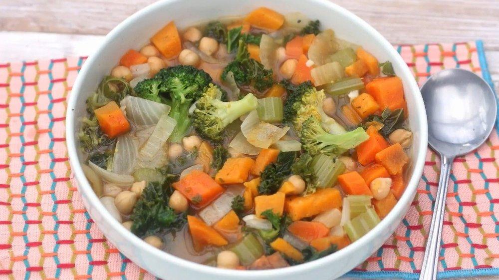 Kale, Chickpea And Sweet Potato Soup.jpg