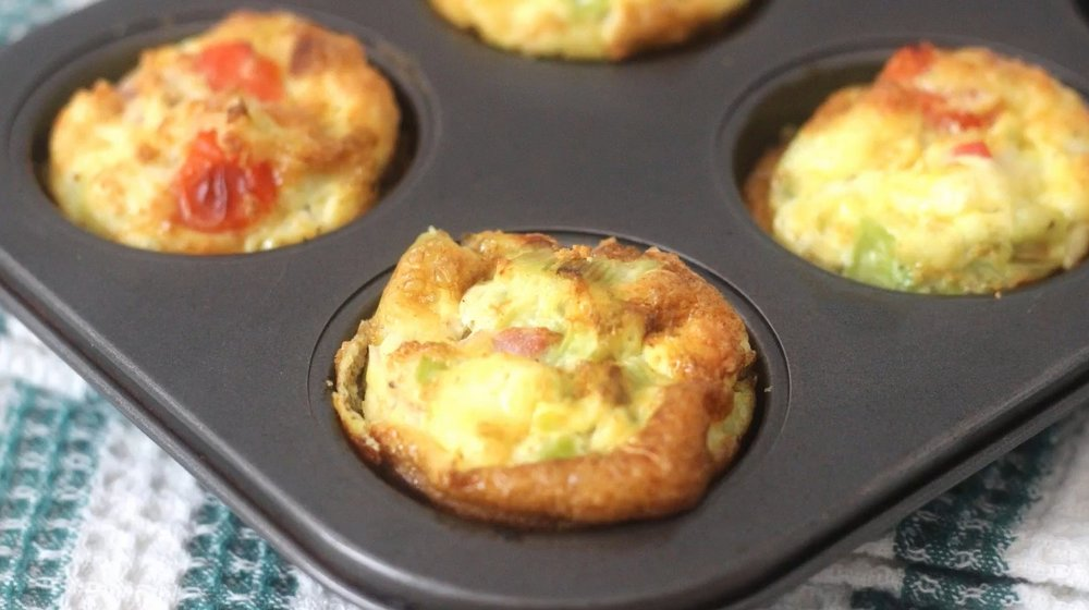 Ham Leek And Feta Muffins.jpg