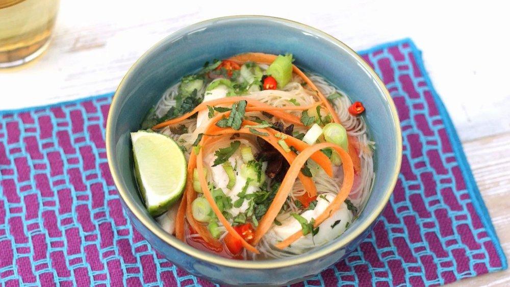 Vietnamese Chicken Pho.jpg