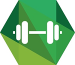 Badge_Weights_150.png