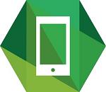 Badge_Smartphone_150.png