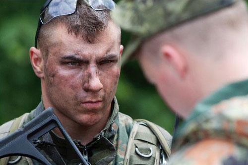 Lebenslauf-Soldat.jpg
