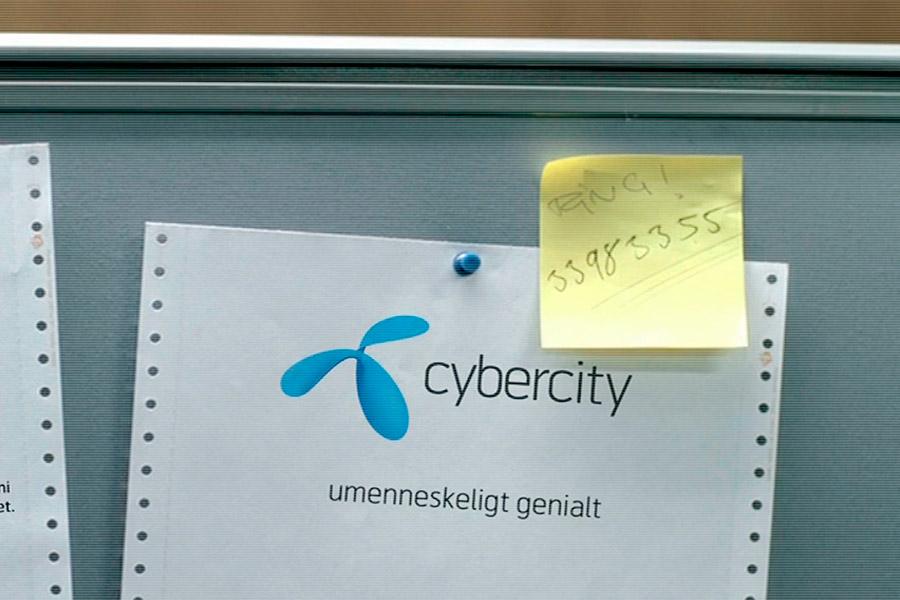 Cybercity_frame_019.jpg