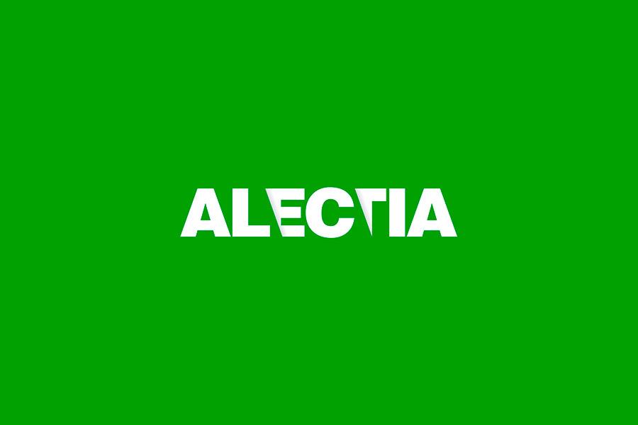 Alectia_frame_001_hi.jpg