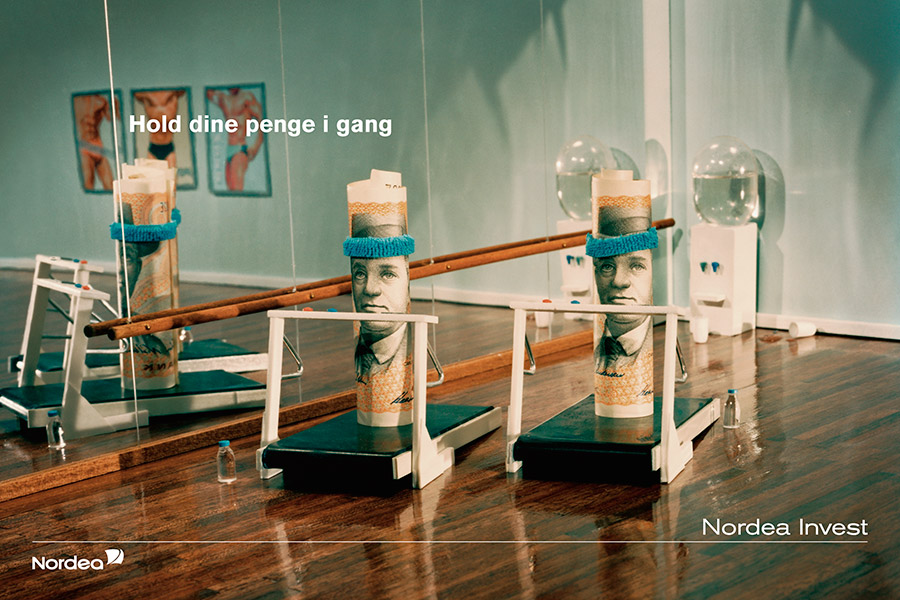 NordeaInvest-Pengeigang_002_hi.jpg