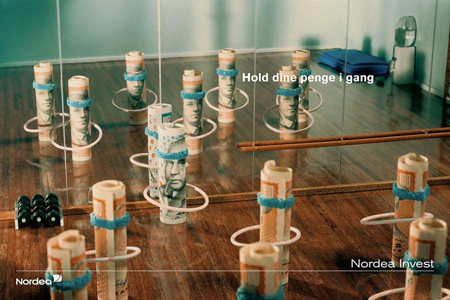 NordeaInvest-Pengeigang_004_hi.jpg