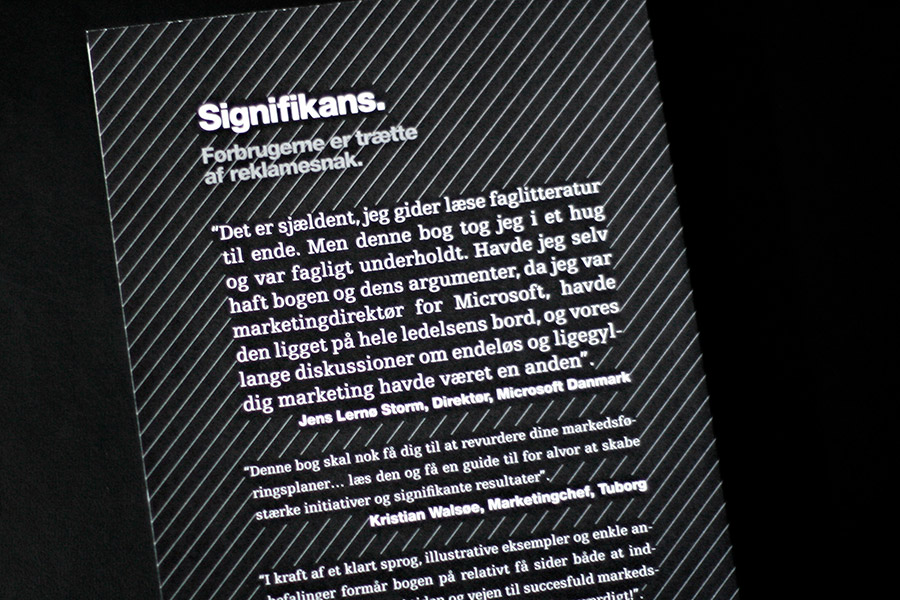 Signifikans_Kent_Stephan_Jensen_006_hi.jpg