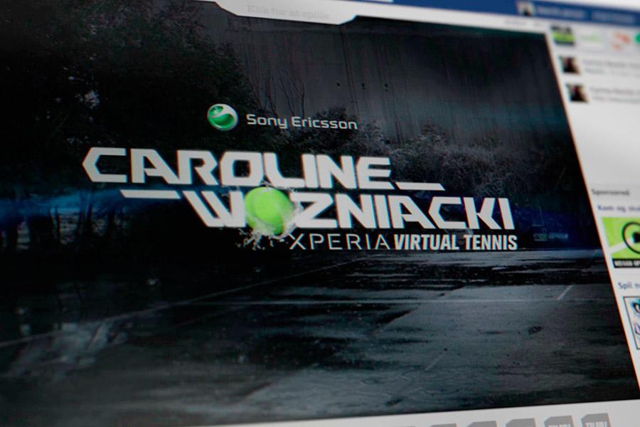 SonyEricsson_CarolineWozniacki_001_hi.jpg