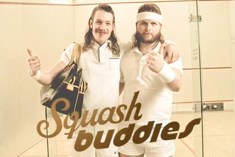 SquashBuddies_frame_ep1_001_hi.jpg