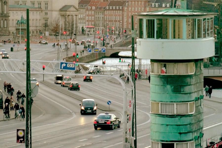 Berlingske_obfructus_022_hi.jpg