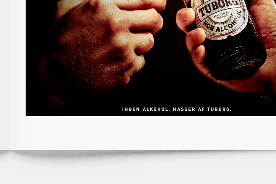 Tuborg_miscprint_002_hi.jpg