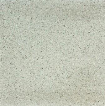 branco 02.jpg