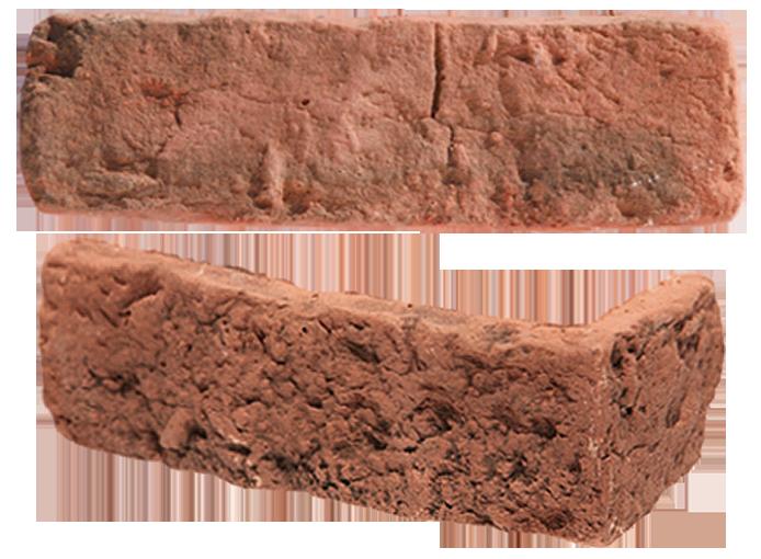 brique puro carvao 1.png