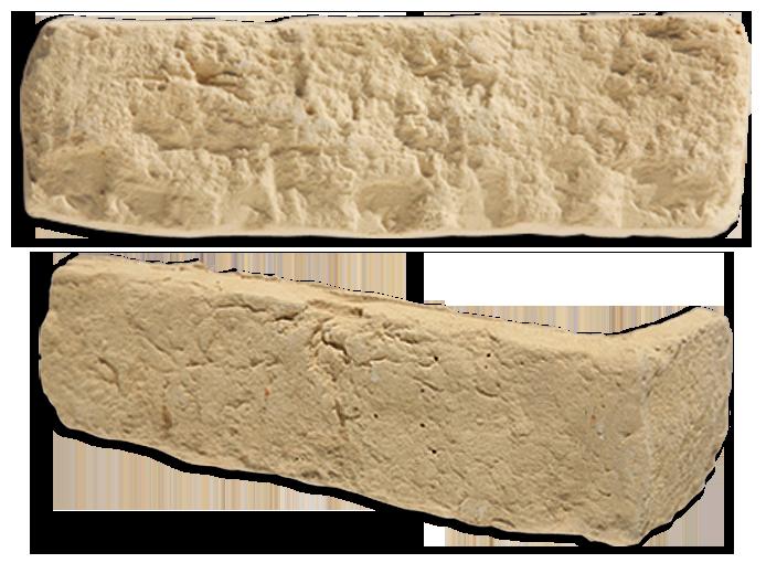brique areia 1.png