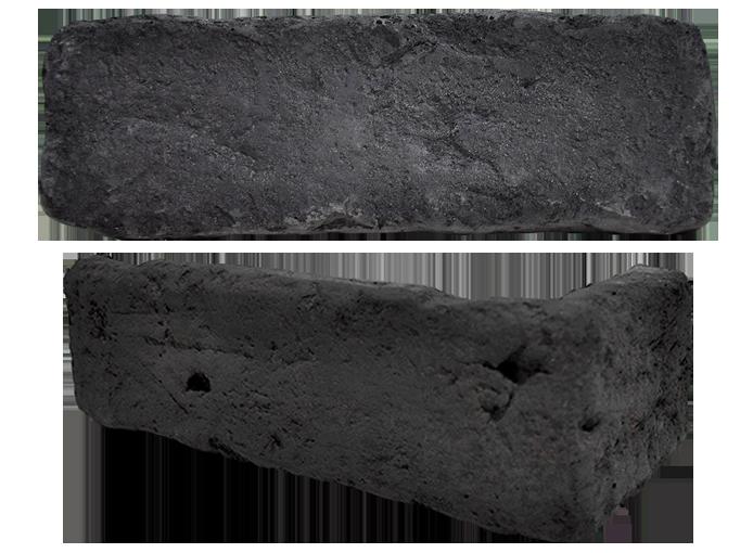 brique black 2.png