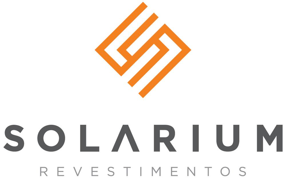 logo-solarium.jpg