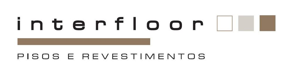 logo interfloor.JPG
