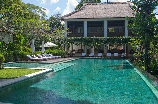 1_Pasinato Green Bali.jpg