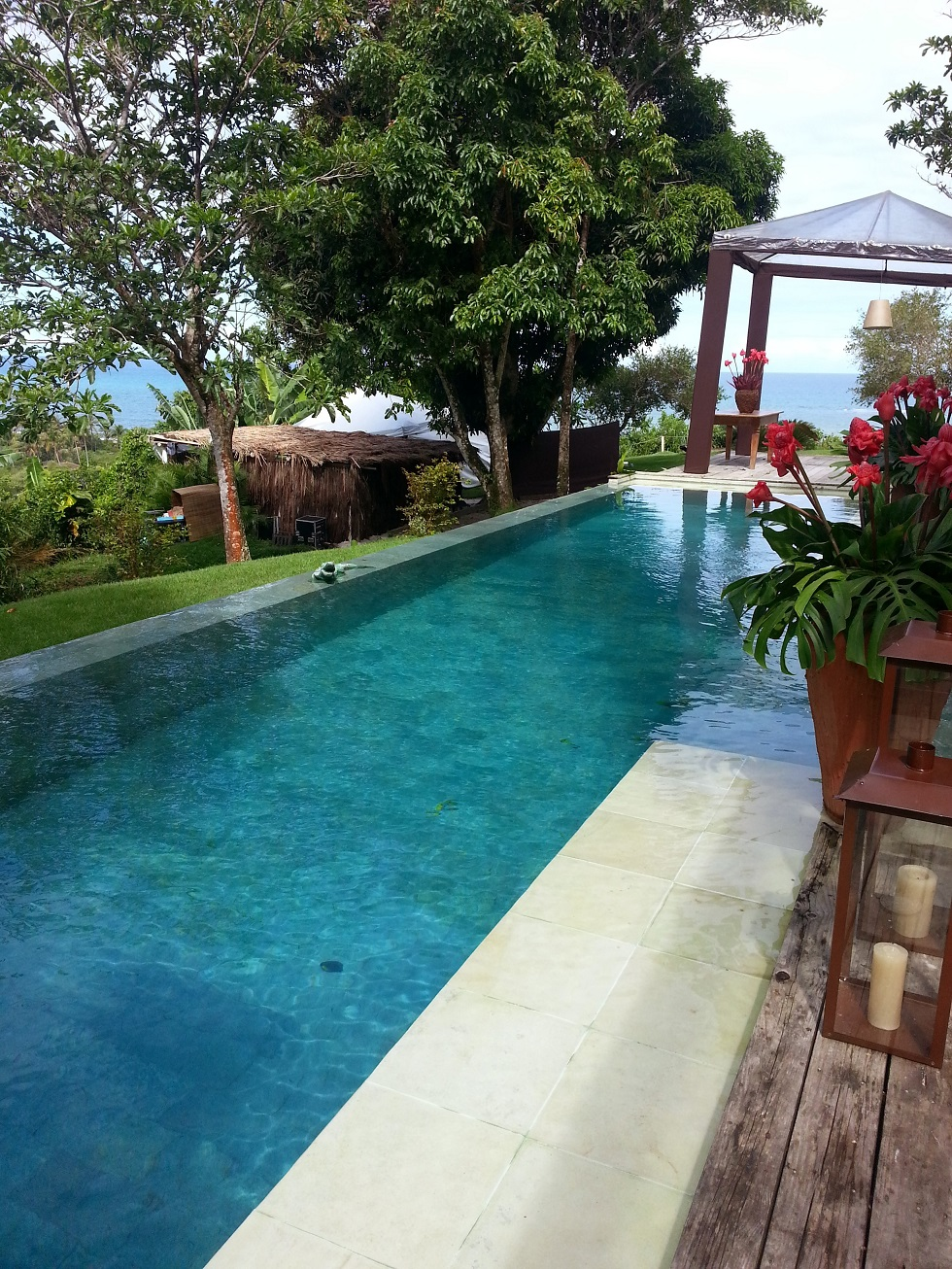 3_Pasinato Green Bali.jpg