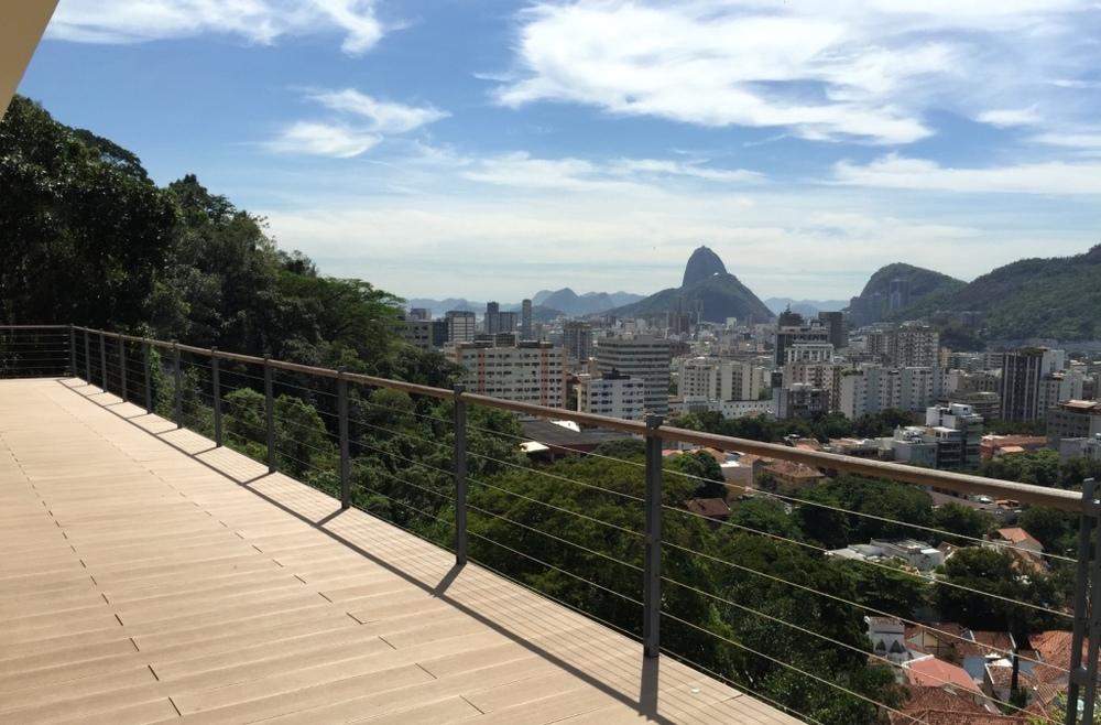 Madeira+Ecologica++rio.jpg