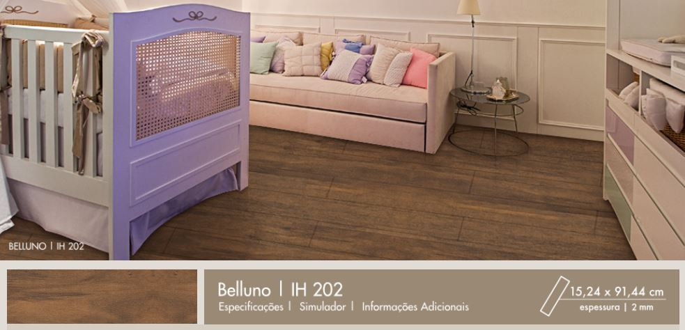 INTERCONFORT - BELLUNO