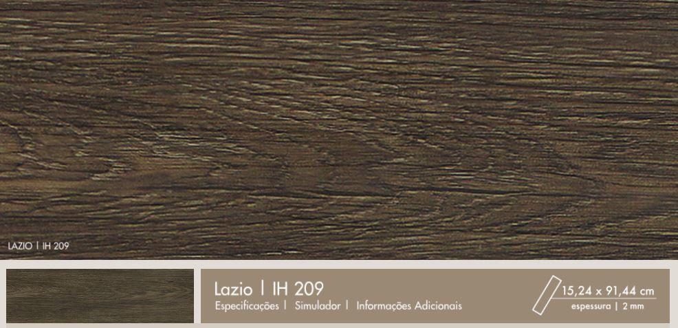 INTERCONFORT - LAZIO