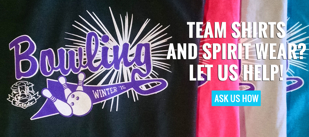 Team-Shirts.jpg