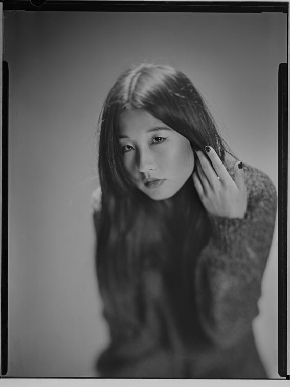 Porträtt2.jpg