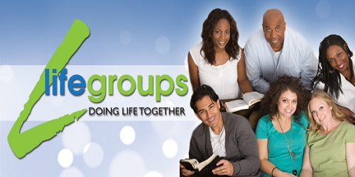 lifegroup3 (1).jpg