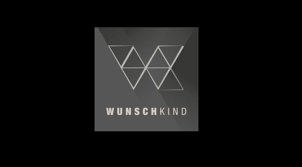 Verlag - Verein Wunschkind Kultur