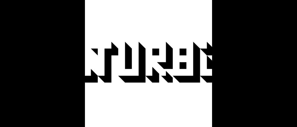 Kulturbüro.png
