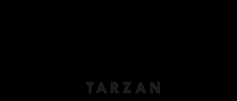 tarzan.png