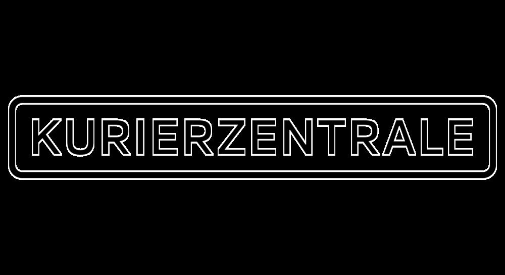 Kurierzentrale-02-02.png