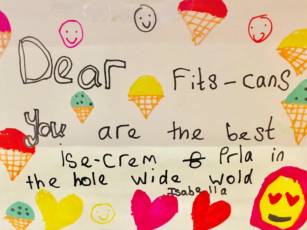 Kids letter.jpg
